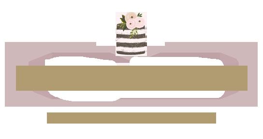 One Sweet Slice