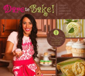 Ady Cakes - Cupcake Wars